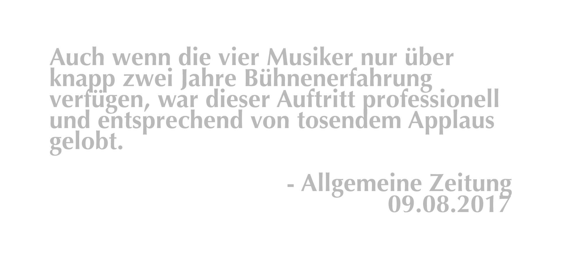 Großzügig Rezeptionistenaufgaben Nehmen Proben Wieder Auf Bilder ...
